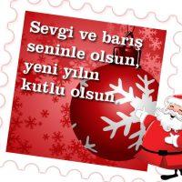 Yeniyil1