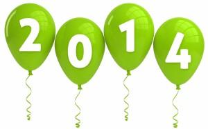 2014-ballon-picture