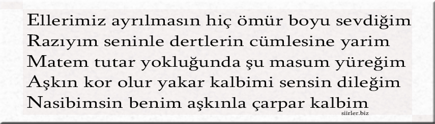 Erman akrostiş,Erman ismine özel akrostiş şiir