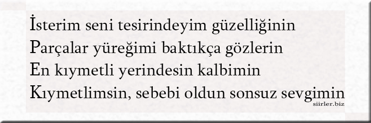 İpek Akrostiş Şiir, İpek ismine özel akrostiş şiir