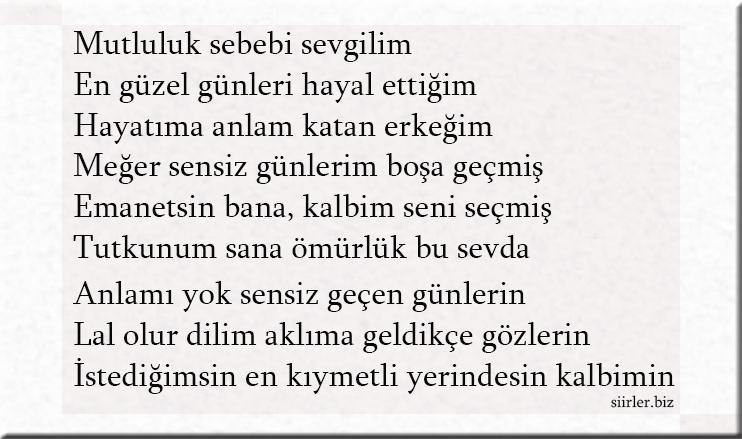 mehmet Ali  Akrostiş Şiir, mehmet Ali  İsmine Özel Şiir