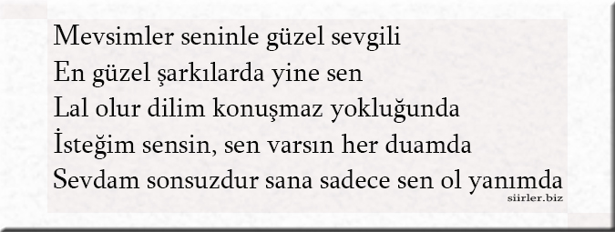 Melis Akrostiş Şiir, Melis ismine özel akrostiş şiir
