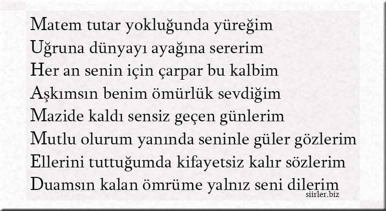 Muhammed Akrostiş Şiir, Muhammed ismine özel şiir