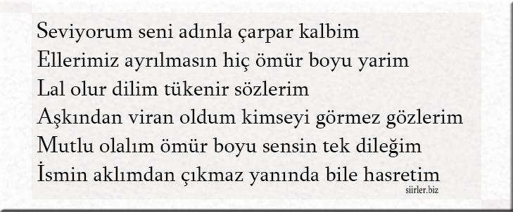 Selami  akrostiş, Selami ismine özel akrostiş şiir