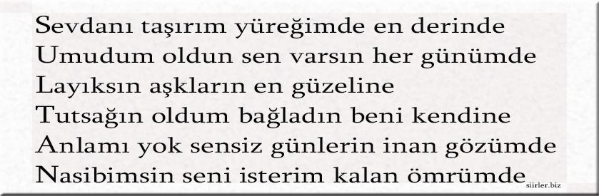 sultan akrostiş,sultan ismine özel akrostiş şiir